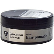 Grooming Lounge - Some Hair Pomade 70ml