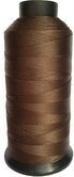 Dollylocks Bonded Nylon Hair Weaving Thread