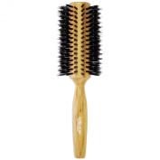 Sanbi - HR 402 Hairbrush