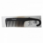 OUIDAD by OUIDAD SHOWER COMB