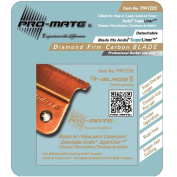 Pro-Mate T-Blade III fits Andis SuperLiner CL-PM1220