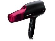 Panasonic EH-NA65-K Professional Hair Dryer W/ Nanoe Technology And Cool-Shot Button