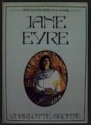 Jane Eyre [Hardback]