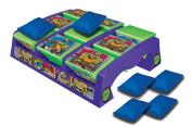 Nickelodeon Tabletop Toss Across Game