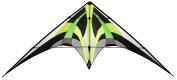 Prism Zephyr Stunt Kite