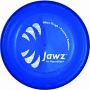 Hyperflite - Jawz Ultra-Tough, Puncture Resistant Disc - 22cm - Blueberry
