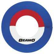 Toysmith Mini Beamo 41cm Flying Hoop