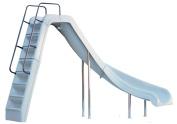 Inter-Fab Wild Ride Slide Right Turn Slide Kit
