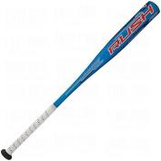 Rawlings 2014 Rush YBIR10 Baseball Bat