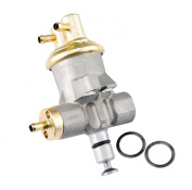 1994-1998 Ford Fuel Transfer Pump - Mechanical