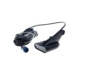 Lowrance 000-10977-001 Transducer