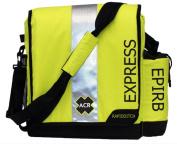 ACR 2279 RapidDitch Express Abandon Ship Survival Gear Bag