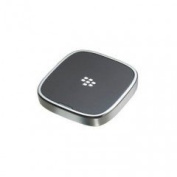 BlackBerry Bluetooth Stereo Gateway