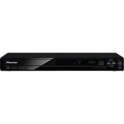 PIONEER DV3032KV DVD Player
