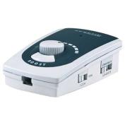 Serene Innovations UA-45 Universal Phone Amplifier