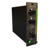 Lindell Audio 7X-500 500-Series F.E.T. Compressor