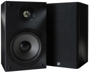 Dayton Audio B652 17cm 2-Way Bookshelf Speaker Pair