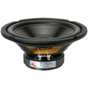 Dayton Audio DC200-8 20cm Classic Woofer