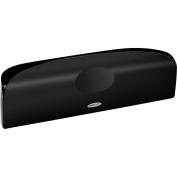 Polk Audio TL3 High Performance Centre Channel Speaker - Black