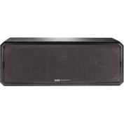BIC AMERICA DV-52CLRB 13cm 2-Way Centre Channel Speaker