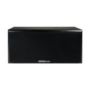 Acoustic Audio RW-C3 100 Watt 2-Way Home Audio Centre Channel Speaker