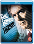 Tightrope [Region B] [Blu-ray]