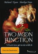Two Moon Junction [Region 4]