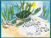 The Smallest Turtle,