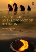 Introducing Anthropology of Religion
