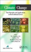 Climate Dynamics in Horticultural Science, Volume One