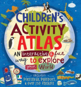 Children's Activity Atlas