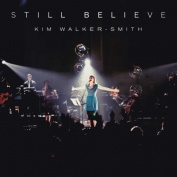 Still Believe [Digipak]