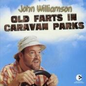 Old Farts in Caravan Parks