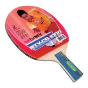 Butterfly Bty-CS 1000 Table Tennis Racket