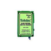 Circuitron Tortoise Switch Machine Single Pack CIR-800-6000