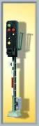 Viessmann 4913 DB Colour Light Departure Signal