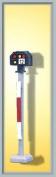 Viessmann 4917 DB Colour Light Stop Signal Platform Type