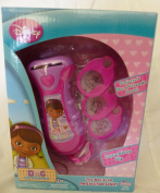 Disney DOC Mcstuffins the Doc Is in Projector Light