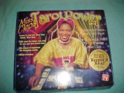 Miss Cleo's Tarot Power - Collectors Edition