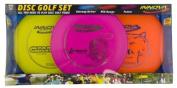 Innova Beginner Golf Disc Set