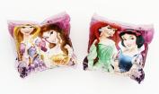 Disney Princess Inflatable Arm Floats Set
