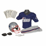 Franklin Sports NFL Team Licenced Youth Uniform Set