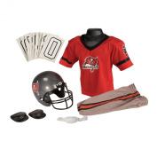 Franklin Sports NFL Team Licenced Youth Uniform Set
