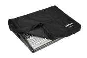 Mackie Onyx24.4-Cover Dust Cover For Onyx 24.4 PA Mixer Case