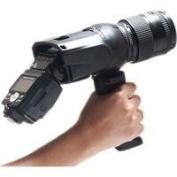 Spiffy Gear Blaster Pistol Grip