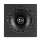 Definitive Technology UEYA/Di 6.5S Square In-wall/ceiling Speaker