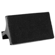 MOBILE FIDELITY REPLACEMENT RECORD BRUSH PADS