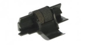 """""""Package of Six"""" Canon P23-DH V Calculator Ink Roller, Black and Red, Compatible"""