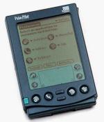 PalmOne PalmPilot Professional Organiser
