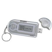 FRANKLIN ROLODEX Mini-USB Organiser RL-8221